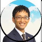 宮崎弁護士