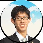 谷口弁護士