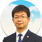 宮沢弁護士