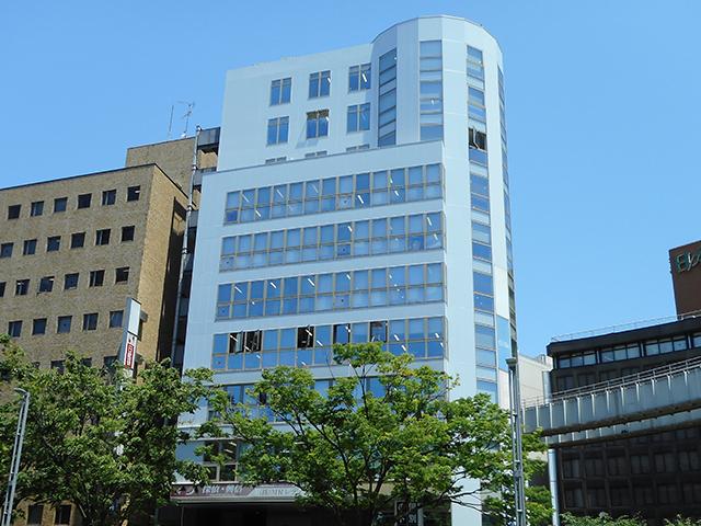 千葉事務所