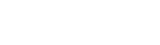 LEGAL PLUS
