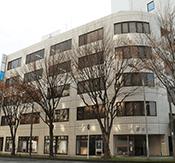 成田事務所